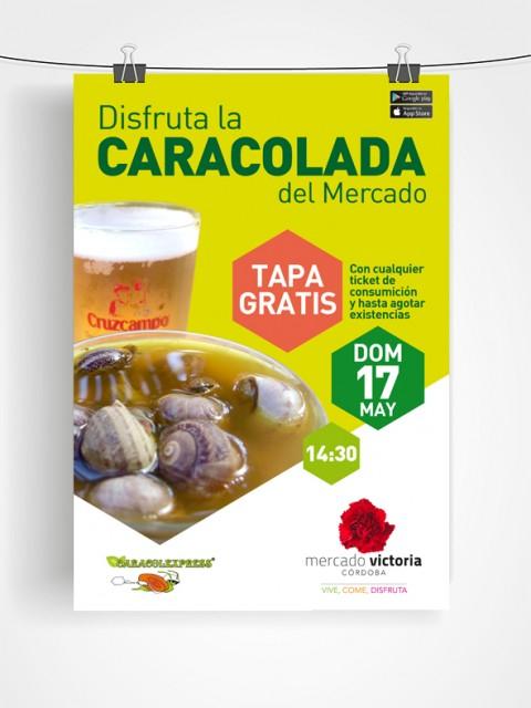 CARACOLADA-RR.SS_.