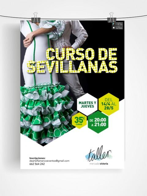 CURSO-SEVILLANAS-RR.SS_.