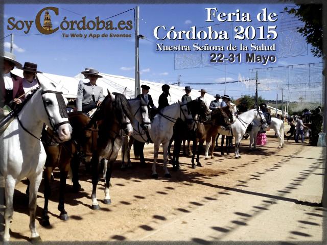 Feria-de-Cordoba-2015-Soy-Cordoba