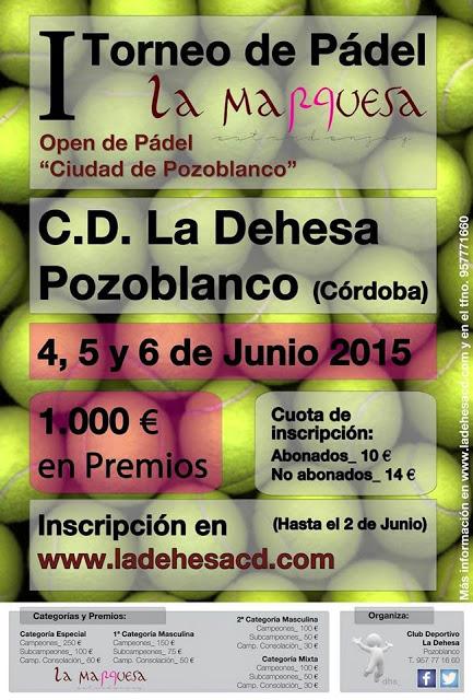LaDehesa_04062015