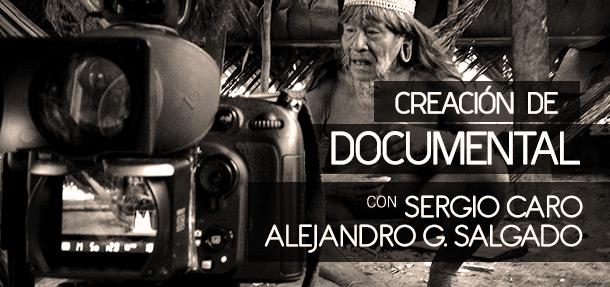 creacion_documental_web