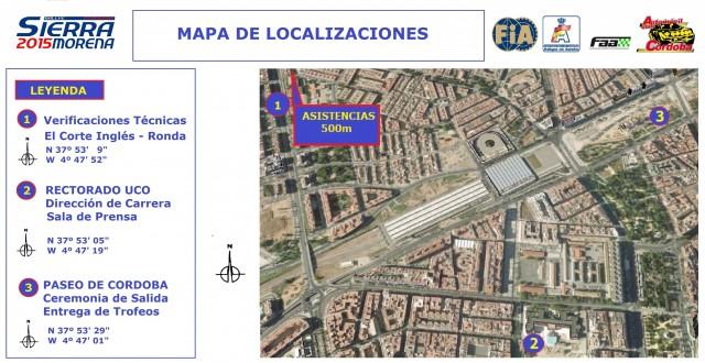 mapalocalizaciones2015