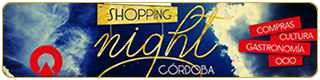 Banner-Shopping-Night-2015-Plano