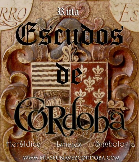 Cartel-escudos-Cordoba-copia