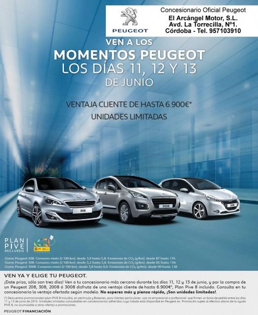 Momentos-Peugeot-Junio-2015