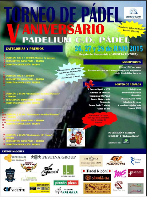 Padelium_26062015