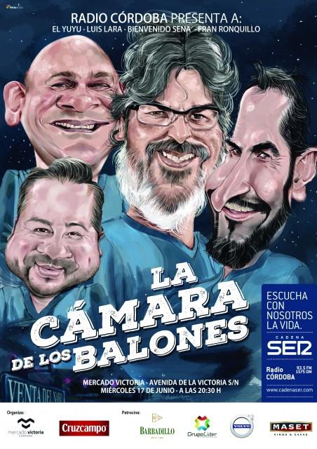 a3_balones