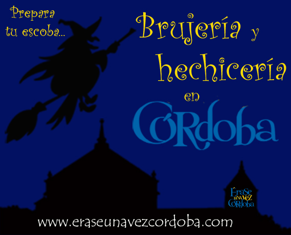Brujas-cartel