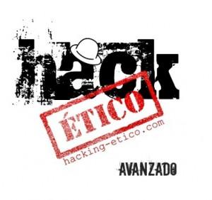 HackAVANZADO1-300x282