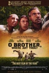 O_Brother-635037185-main