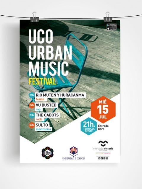 URBAN-MUSIC-RR.SS_.