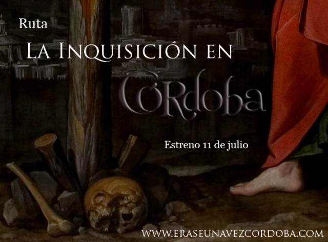 cartel-inquisicion-copia