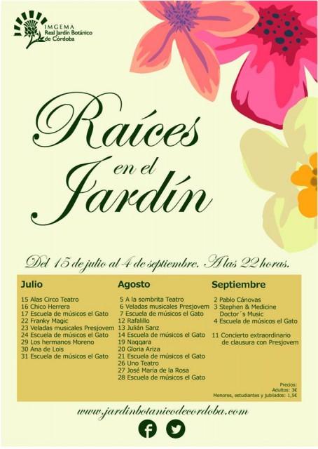 raices-en-el-jardin