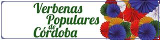 Banner-Verbenas-Populares-de-Cordoba-2015-Plano
