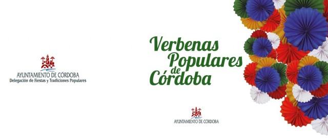 Diptico_Verbenas_web_2015