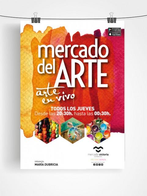 MERCADO-DEL-ARTE-RR.SS_.