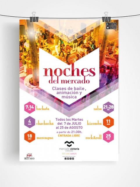 NOCHES-MERCADO-RR.SS_.