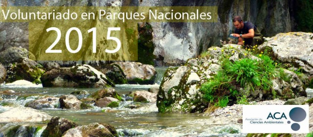 Voluntariado_parques_nacionales_20151