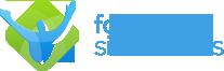 logotipo-formacion-sin-barreras
