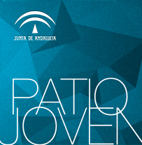 patio-joven-index