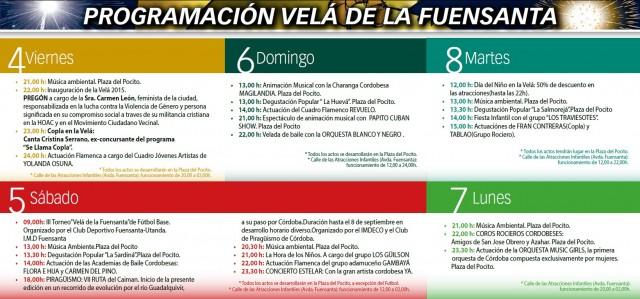 vela_fuensanta_cordoba_programa