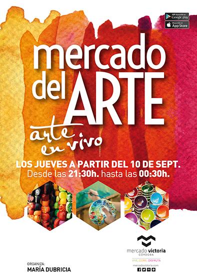 MERCADO-ARTE-cartel-sept