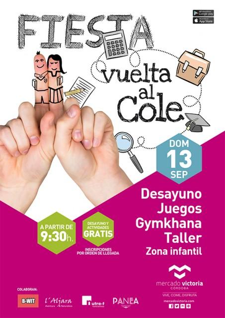 VUELTA-AL-COLE-2015-BAJA