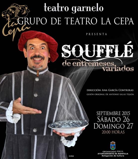 cartel_souffle