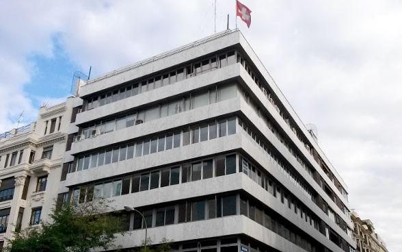 embajada-suiza