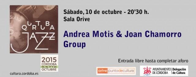 151010-Qurtuba-Andrea-Motis