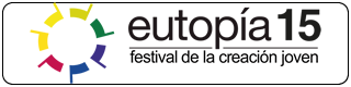 Banner-Eutopia-15-Plano