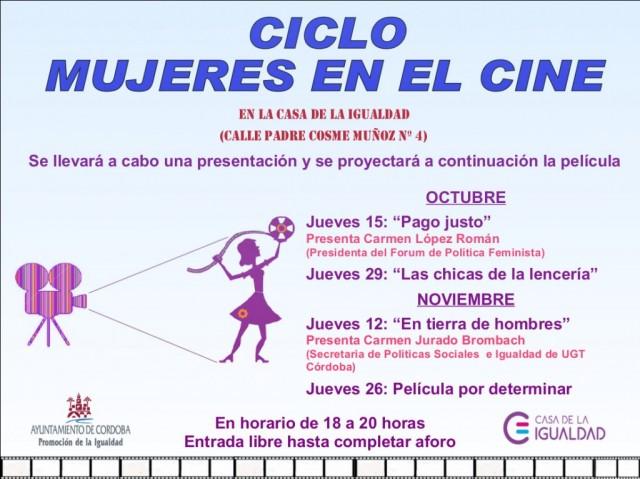 Cartel-Mujeres-Cine-oct-nov-1024x767