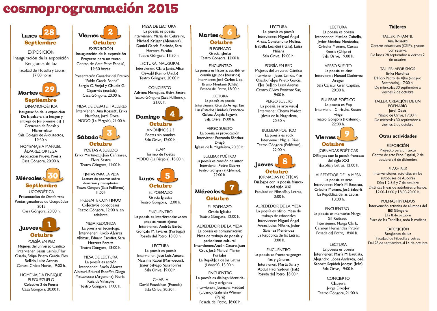 Cosmopoetica-programa-2015.png