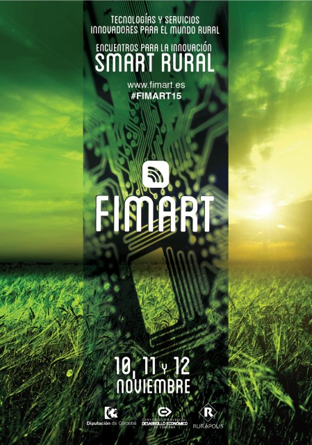 Fimart-2015