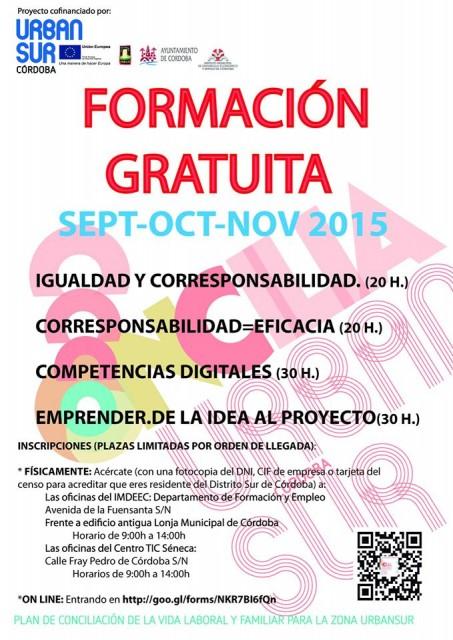 Formacion_ConciliaSur
