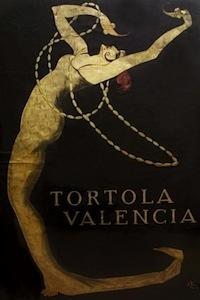 Tortola-Valencia.jpg