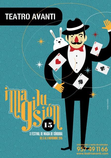 X-Festival-de-magia-cordoba-2015-portada