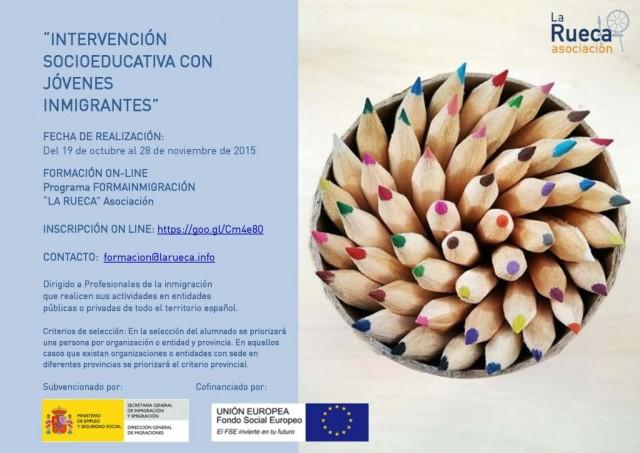 intervencion-socioeducativa-con-jovenes-inmigrantes-1024x724