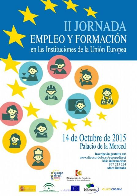 jornadas-formacion-empleo-UE-716x1024