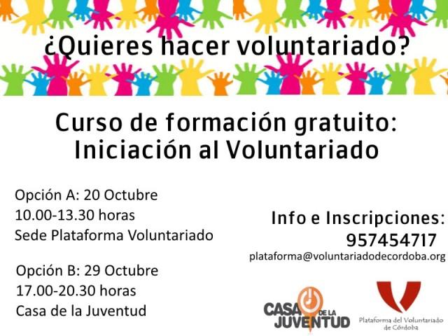 voluntariado-casa-29oct