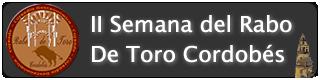 Banner-II-Semana-Del-Rabo-De-Toro-Cordobes-Plano