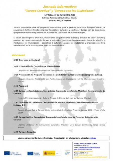 JORNADA-INFORMATIVA-EUROPA-723x1024