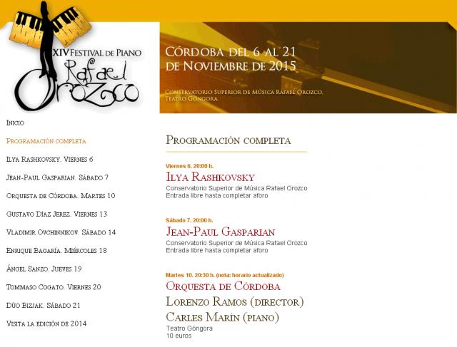 XIV-Festival-De-Piano-Rafael-Orozco