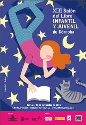 cartel-salon-libro-infantil-y-juvenil