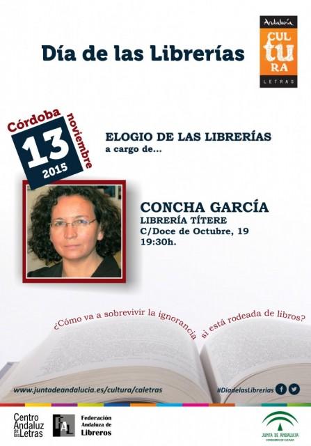 dia_de_las_librerias_cordoba-715x1024