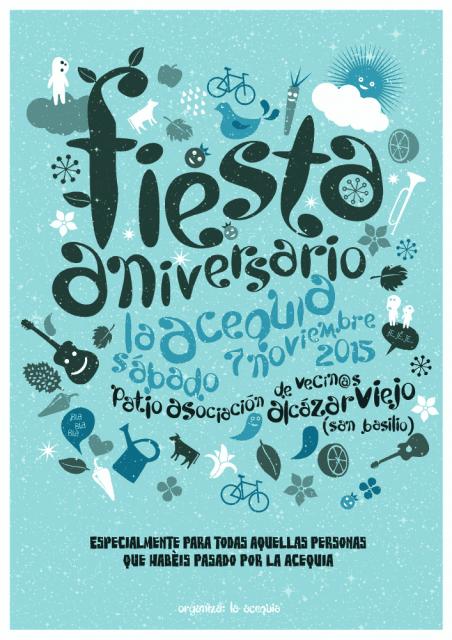 fiestaaniversario2015