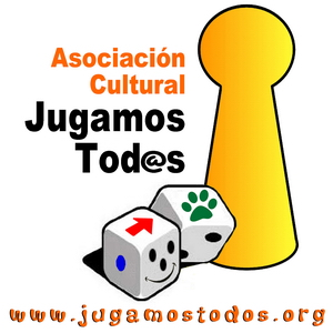 jugamos-tod@s-con-web-01