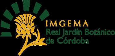 logotipograndecolor