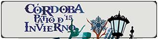 Banner-Cordoba-Patio-de-Invierno-Plano