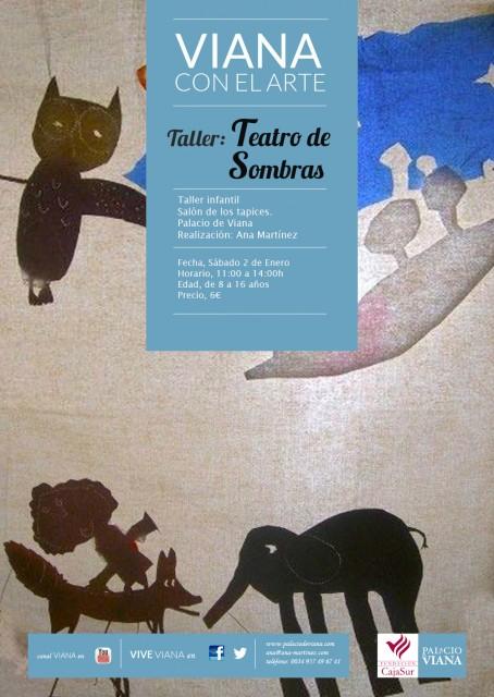 Cartel_Teatro_de_Sombras-1